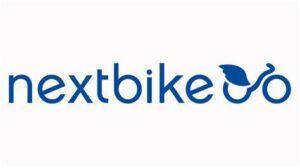 next bike logo