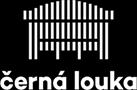 logo černá louka