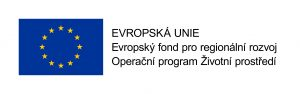 evropsky fond soudrznosti