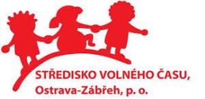 logo SVCzabreh