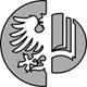 logo slezska univerzita v Opavě