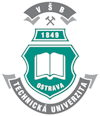 logo vsb-tuo