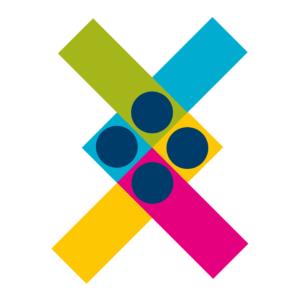 logo expat centre