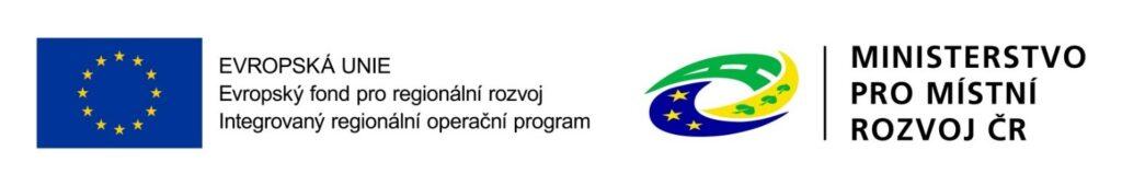 logo EU IROP