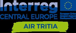 air tritia projekt