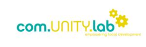 logo projektu com.unity.lab