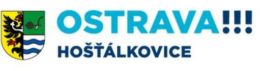 logo obvodu hostalkovice